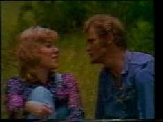 """Anne Murray & Jerry Reed sing: """"You Made My Life a Song."""""""