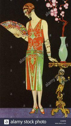 george-barbier-1882-1932-art-deco-fashion-illustration-about-1925