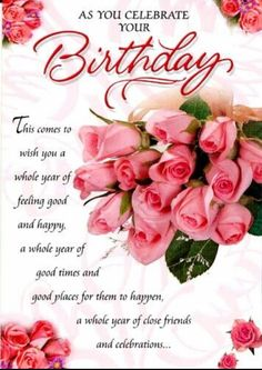 Happy Birthday Happy Birthday Wishes Happy Birthday Quotes Happy Birthday Messages From Birthday Happy Birthday Flowers Wishes, Happy Birthday Greetings Friends, Birthday Wishes Messages, Birthday Wishes And Images, Birthday Wishes For Friend, Birthday Blessings, Happy Birthday Pictures, Birthday Quotes, Birthday Cards