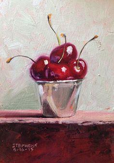 Craig Stephens cherrycup.jpg (576×822)