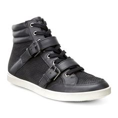 The collection features formal and casual comfort shoes with a Danish design focus. Danish Design, High Top Sneakers, Sandals, Casual, Leather, Accessories, Women, Coat, Fashion