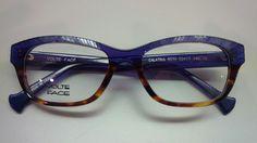 Volte Face Catalina 9570 Eyes, Glasses, Eyewear, Eyeglasses, Eye Glasses, Cat Eyes