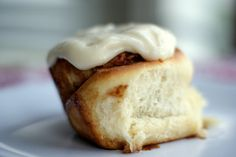 Truly the Best Cinnamon Rolls EVER~ The end of the search for the best cinnamon rolls from scratch