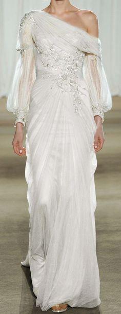 Marchesa mother bride dress 2014, mother bride dresses 2015