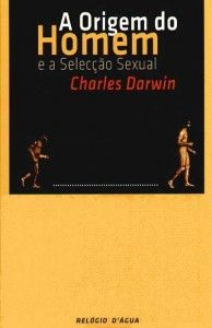 Download blavatskys the secret doctrine free pdf ebook books 10 livros que mudaram o mundo e os comportamentos do homem fandeluxe Gallery