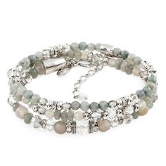 Bracelet Gatsby 1