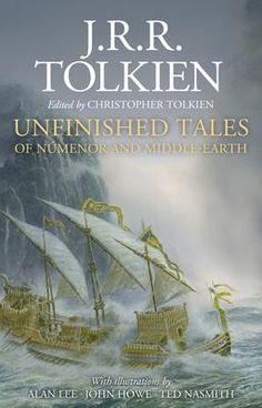 Tolkien Books, Jrr Tolkien, Tolkien Language, The Reader, Rings Film, A Clash Of Kings, John Howe, Alan Lee, Terry Gilliam