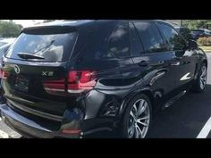 Awesome BMW 2017- Nice BMW 2017: 2015 BMW X5 AWD 4dr Xdrive50i in Winter Park FL 32789... Car24 - ...  Cars 2017 Check more at http://carsboard.pro/2017/2017/08/16/bmw-2017-nice-bmw-2017-2015-bmw-x5-awd-4dr-xdrive50i-in-winter-park-fl-32789-car24-cars-2017/
