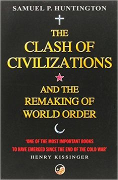 24 best norton women images on pinterest in 2018 book show the clash of civilizations is a hypothesis that peoples cultural and religious identities will be the fandeluxe Images