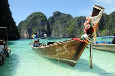 partez pour un voyage coloré au royaume de Thaïlande @La Rochelle Voyages Fram