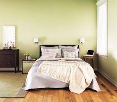 Decorating A Mint Green Bedroom Ideas Inspiration Green