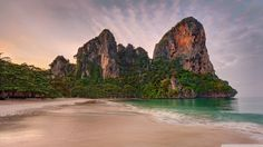 Thailand Wallpapers High Quality Download Free