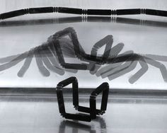 4D printed self-assembling objects by MIT
