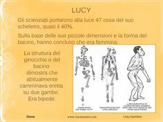 Australopiteco e Homo habilis Homo Habilis, Pixel Art, History, Amelia, 3, Aurora, Winter Time, Culture, Historia