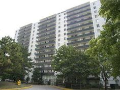 3950 Lawrence Avenue E - Apartments for rent in Toronto on www.rentseeker.ca – managed by  Direct Properties Inc.