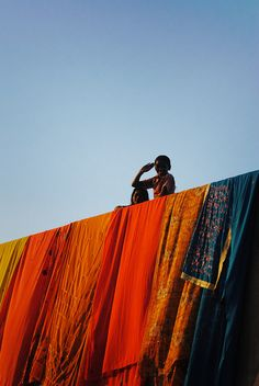 Colours of India India | Flickr - Photo Sharing!