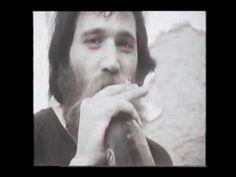 Lawrence Weiner et Michael Heizer. Quand les attitudes deviennent formes, 1969 Harald Szeemann