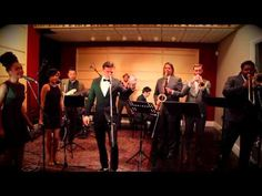 Shake It Off - Vintage Motown Taylor Swift Cover ft. Von Smith - YouTube