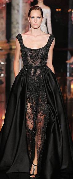 Elie Saab PS. See similar content at http://www.fashionisly.com/
