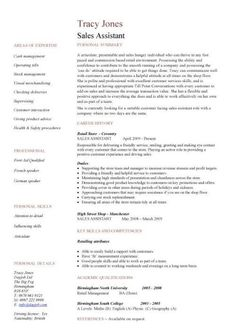 Example College Resumes Extraordinary Image Result For College Resume Examples  Resume Examples .