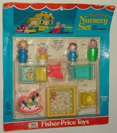 155301941_fisher-price-little-people-in-vintage-antique-toys.jpg (281×320)