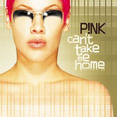 p!NK album covers - Google Search