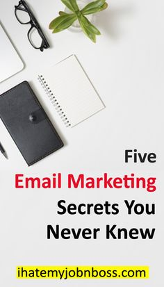 Here are some secrets to help you make email marketing more effective to both existing and future customers. Build a Powerful Preview Message. Use colors That Compliment Your Style. Keep Image Sizes Low.  #emailmarketing #digitalmarketing #marketing #socialmediamarketing #seo #onlinemarketing #socialmedia #contentmarketing #marketingdigital #marketingstrategy #business #branding #email #marketingtips #b #emailmarketingtips #smallbusiness #entrepreneur #internetmarketing #advertising Email Marketing, Content Marketing, Internet Marketing, Social Media Marketing, Digital Marketing, Keep Image, Hate My Job, Reputation Management