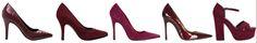 La trendmendista: Garnet Shoes http://latrendmendista.blogspot.com.es/2015/12/ya-tienes-el-zapato-perfecto-para-esta.html