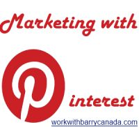 A Background In Uncomplicated Systems For Pinterest For Business http://www.feedbacknews.com/pfb/