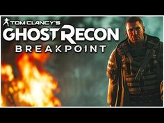 Raid Complete in 3 Hours! - Ghost Recon Breakpoint Welcome back to Ghost Recon Breakpoint. We got raid completion in 3 hours because we found something that . Xbox One Pc, Gaming Merch, I Hope You, Knowing You, Youtube, Movie Posters, Film Poster, Youtubers, Billboard