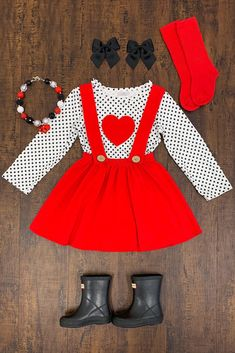 59a9516cc 202 Best Girls  Clothing (Newborn-5T) images in 2019