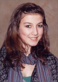 Phoebe Prince, age 15.  #Bullied into #suicide. 2010.