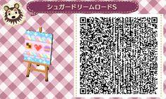 http://hoyomashiro.blog.fc2.com/blog-entry-43.html