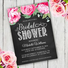 Housewarming Invitations Templates Best Printable Floral Housewarming Invitation Templateinvite Your .