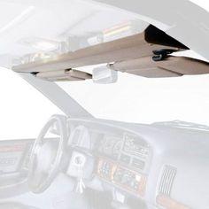 1999 chevy 4.3 engine blazer diagram Re Compatible