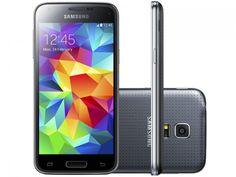 Como Rootear Samsung Galaxy S5 Mini SM-G800F SM-G800H