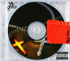 Artist and creator of the Omen Agency's and ReneetheG TV. Kanye West Yeezus, Pochette Album, Cover Art, The Creator