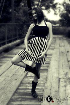 Teen girl dance photography #dance #dancing #dancephotography #teengirlphotography #photography #passion #mgphotography