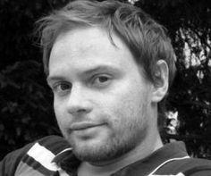 Jan Tēsnohlídek Poems, Reading, Poetry, Verses, Reading Books