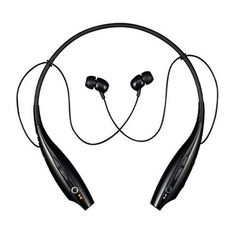 LG Tone - HBS-700 Wireless Bluetooth Stereo Headset - Retail Packaging - Black/Orange: http://www.amazon.com/LG-Tone-Wireless-Bluetooth-Packaging/dp/B0052YFYFK/?tag=mobhaw-20