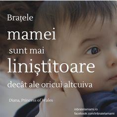 Cel mai de preț dar pentru copilul tău Mai, Parenting, Blog, Blogging, Childcare, Natural Parenting