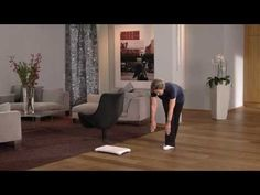 Übungsprogramm Kniearthrose - Tag 2 - YouTube