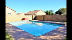 3-bedroom Townhouse To Let | Tulana Complex | Moreletapark | Pretoria Ea... Holiday Accommodation, Pretoria, Ea, Townhouse, Let It Be, Bedroom, Outdoor Decor, Home, Terraced House