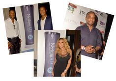Wendy Williams rang in her 50th birthday party with NeriumAD! http://www.neriumblog.net/nerium-people/neriumad-celebrates-wendy-williams-turning-50/
