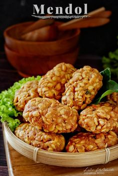 Curry Recipes, Asian Recipes, Vegetarian Recipes, Cooking Recipes, Tempe Recipe, Indonesian Food Traditional, Jamun Recipe, China Food, Order Food