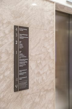 We are a multidisciplinary design studio specialized in Environmental Graphic Design, Wayfinding, and Signage. Door Signage, Wayfinding Signs, Environmental Graphic Design, Environmental Graphics, Hospital Signage, Directory Signs, Shopping Iguatemi, Information Board, Signage Design