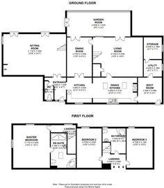 3 bedroom farm house for sale in Allendale, Hexham, NE47