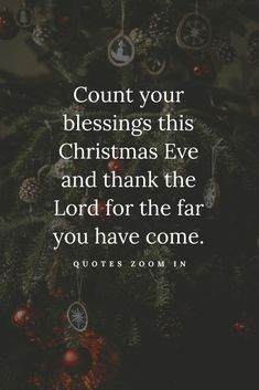 Merry Christmas eve wishes Jesus Christ - Kinder Weihnachten Merry Christmas Quotes Jesus, Christmas Bible Verses, Merry Christmas Friends, Inspirational Christmas Message, Inspirational Quotes, Blessed Friends, Christian Friends, Christian Quotes, Verses For Cards