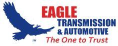#Brake #Special Starting at $89.99 per axles at Eagle transmission & Auto Repair Inwood Dallas Tx 214-506-0075 http://www.parkcitiestransmission.com/news/brake-special-coupons-dallas-tx
