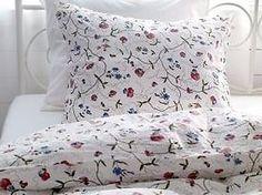 vintage floral duvet cover - Google Search